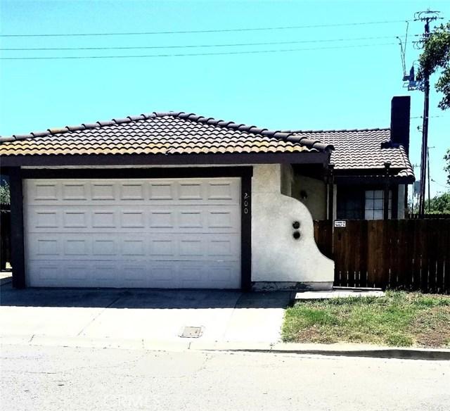 200  Oak Meadow Lane, Paso Robles in San Luis Obispo County, CA 93446 Home for Sale