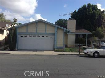 5747 Sky Meadow Street, Riverside CA 92509