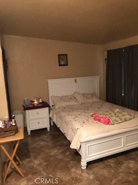 531 S Arizona, Los Angeles CA: http://media.crmls.org/medias/e4578e19-4dcd-4002-87a0-f2a289b85a40.jpg