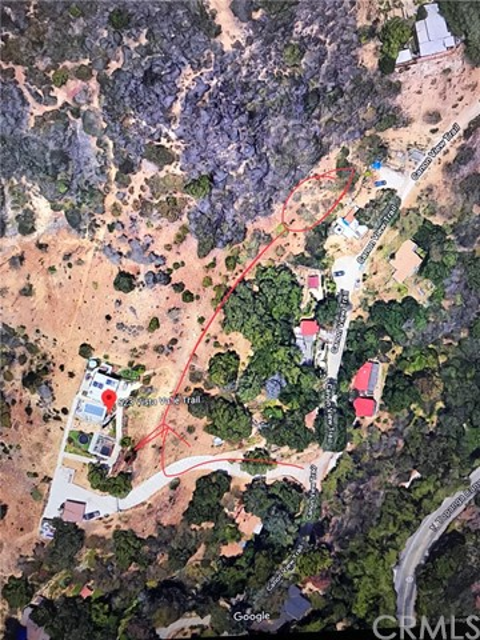 0 Canyon View Trail, Topanga CA: http://media.crmls.org/medias/e458f960-5027-4115-b63e-0cac3ea9f69c.jpg