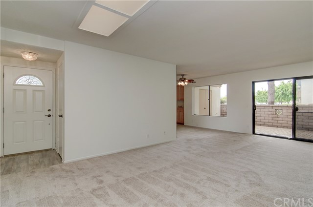 8788 Coral Springs Court