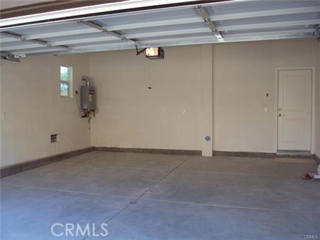 848 Mitchell Way Upland, CA 91784 - MLS #: TR18159115