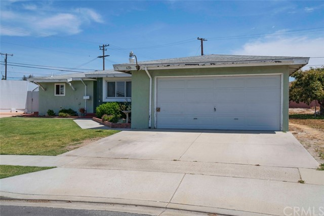 600 S Kiama St, Anaheim, CA 92802 Photo 1