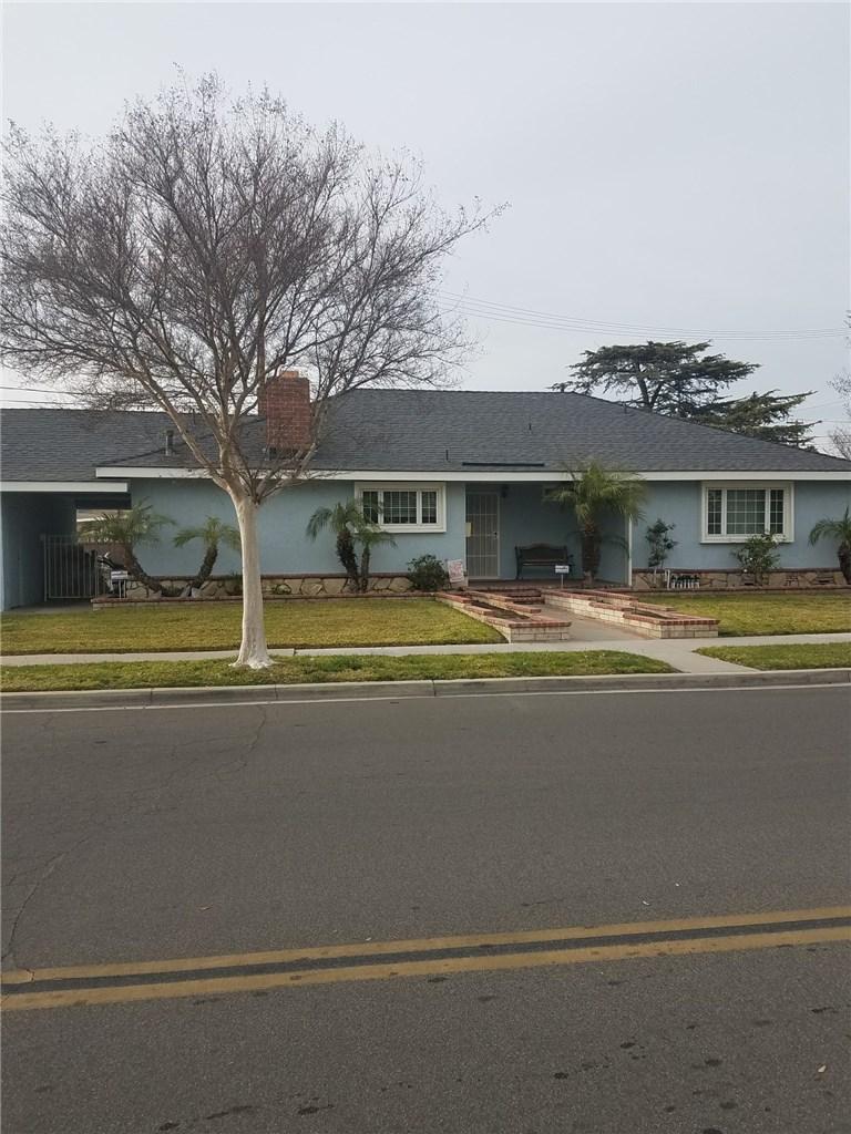 2243 E South Redwood Dr, Anaheim, CA 92806 Photo 0