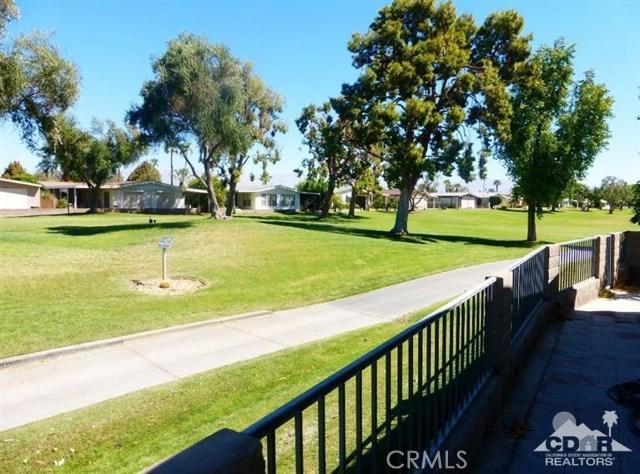 38224 Poppet Canyon Drive, Palm Desert, CA, 92260