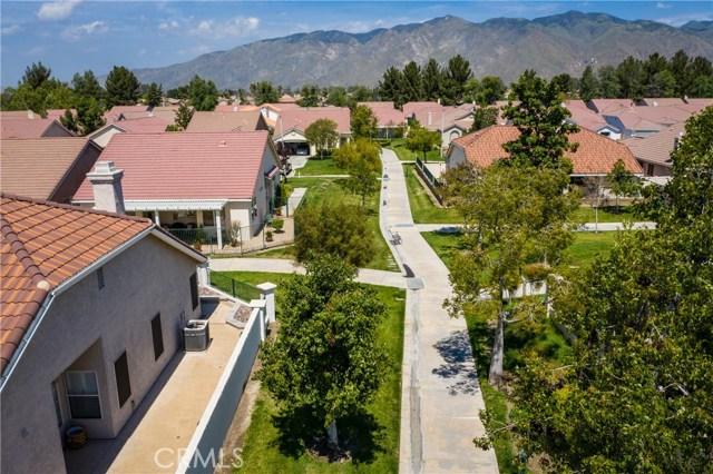 777 Zaphiro Court, San Jacinto CA: http://media.crmls.org/medias/e45b6f88-b5f8-45e8-9c06-04d9335e4ebf.jpg