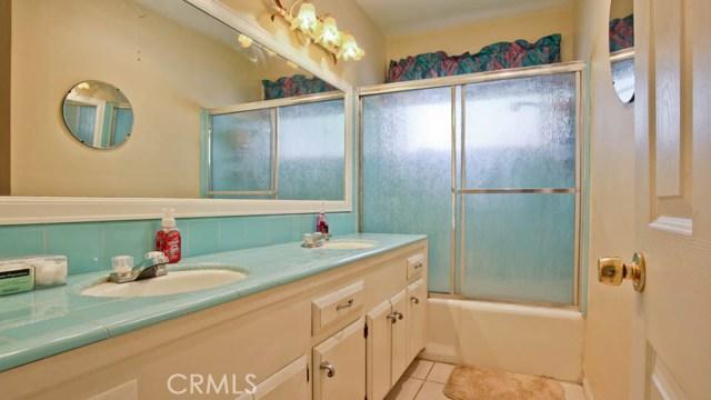 253 W 14th Street San Bernardino, CA 92405 - MLS #: CV18134848