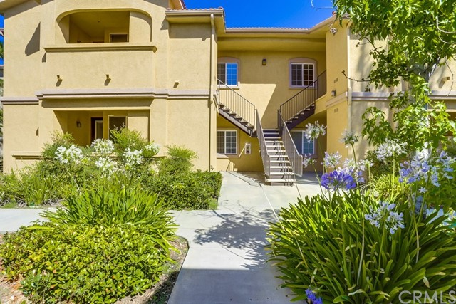 Photo of 41410 Juniper Street #1523, Murrieta, CA 92562