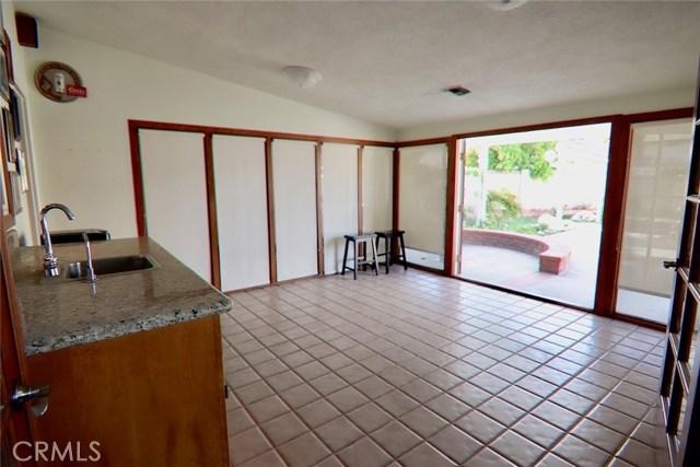 1433 W Janeen Wy, Anaheim, CA 92801 Photo 28