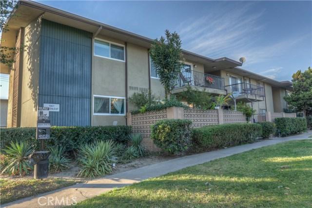 1901 W Greenleaf Av, Anaheim, CA 92801 Photo