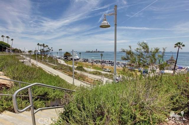 35 Cherry Av, Long Beach, CA 90802 Photo 29