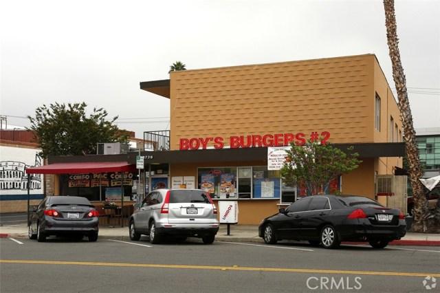 Single Family for Sale at 3720 Sunnyside Riverside, California 92506 United States