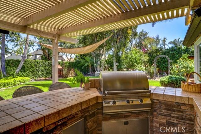 222 S Barbara Wy, Anaheim, CA 92806 Photo 39