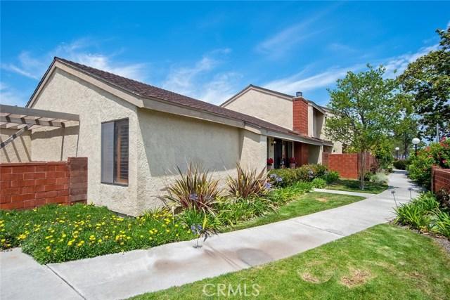 911 W Orangewood Av, Anaheim, CA 92802 Photo 1