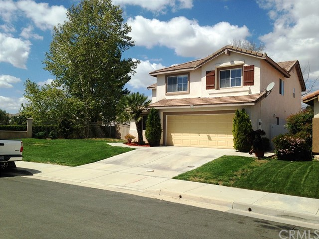32142 Corte Gardano, Temecula, CA 92592 Photo 0