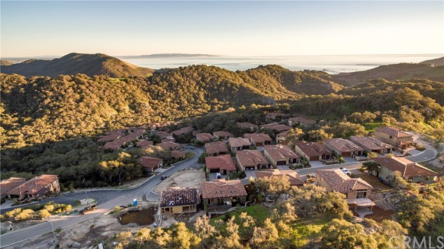 2920 Club Moss Lane, Avila Beach, CA 93424