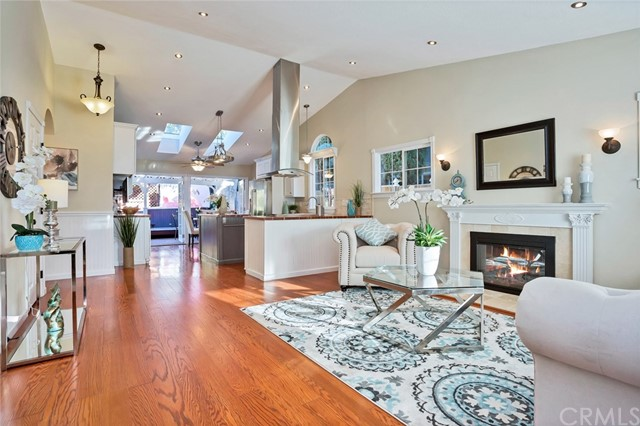 25701 Nugget, Lake Forest, CA 92630 Photo