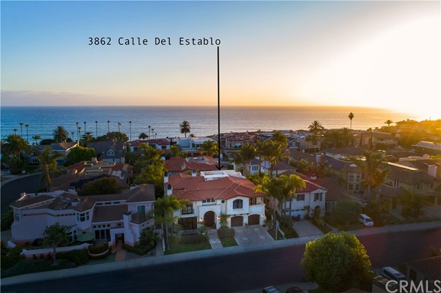 Photo of 3862 Calle Del Establo, San Clemente, CA 92672