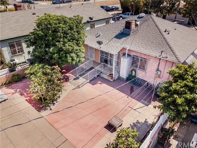 5917 Fairfield St, Los Angeles, CA 90022 Photo 25