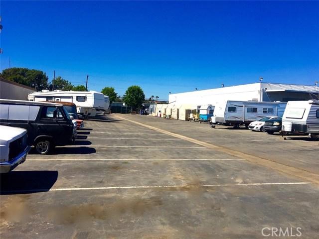 975 18th Street, Costa Mesa, CA, 92627