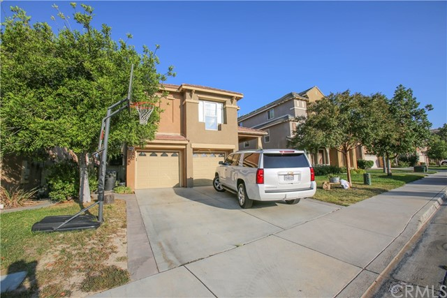 44426 Dorchester Dr, Temecula, CA 92592 Photo