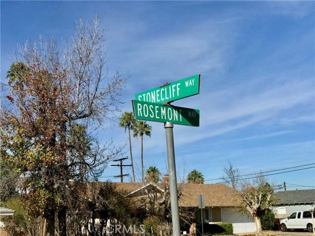27295 Rosemont Way Hemet, CA 92544 - MLS #: SW18008872