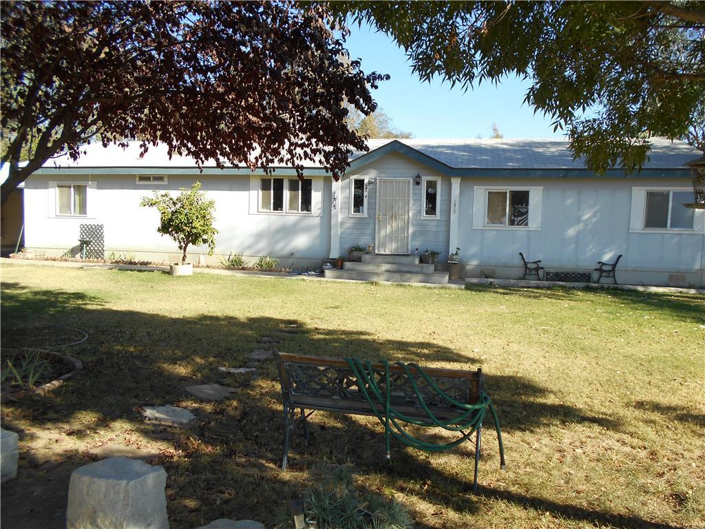 Real Estate for Sale, ListingId: 35653284, Corning,CA96021