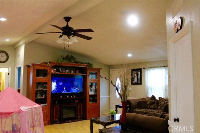 200 N Grand Av, Anaheim, CA 92801 Photo 9