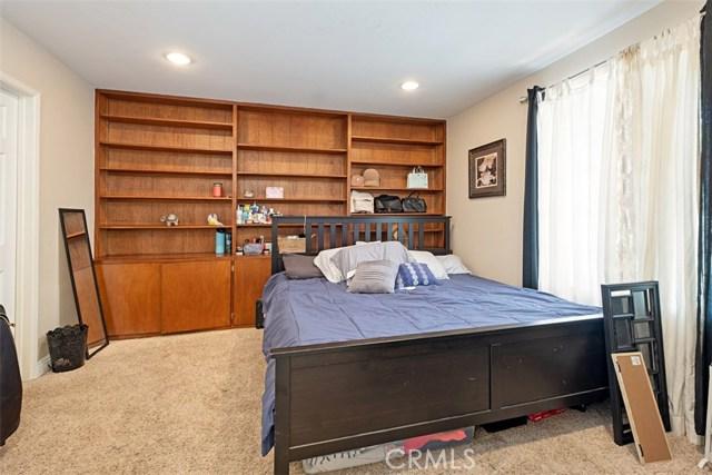 515 N West Street, Anaheim CA: http://media.crmls.org/medias/e470fa8c-814d-4d40-99a4-77bd809a544d.jpg