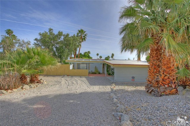 71586 MIRAGE Road Rancho Mirage, CA 92270 is listed for sale as MLS Listing 217002766DA