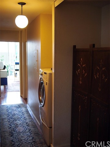 66 Cleary Ct, San Francisco, CA 94109 Photo 12