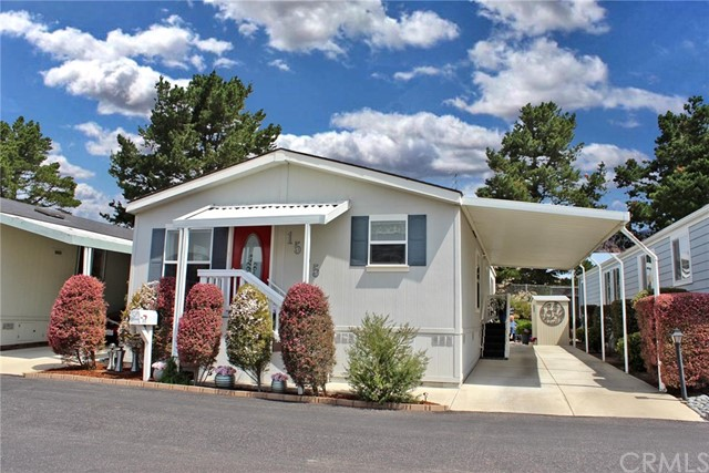1535 White Pine Drive, Morro Bay, CA 93442