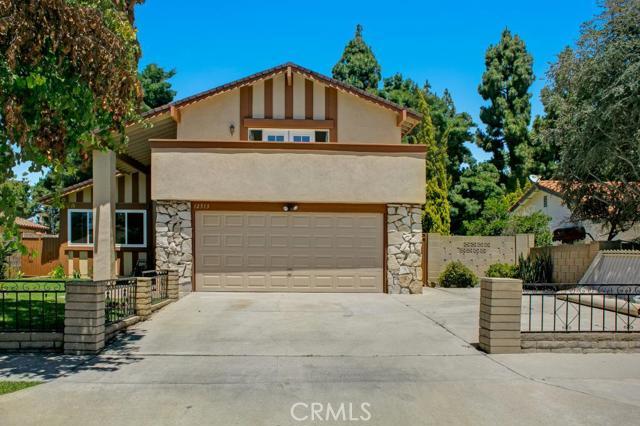 Bryce Circle, Cerritos, CA, 90703 Primary Photo