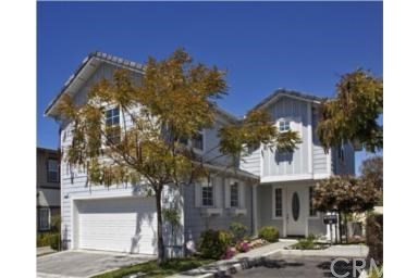 Single Family Home for Rent at 4 Pepper Tree Lane Rolling Hills Estates, California 90274 United States