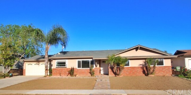 Single Family Home for Sale at 572 Randy Drive Newbury Park, California 91320 United States