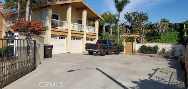 Photo of 6971 Lawn Haven Drive, Huntington Beach, CA 92648