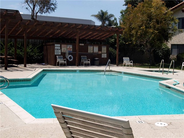 7735 Newman Avenue 9F  Huntington Beach CA 92647