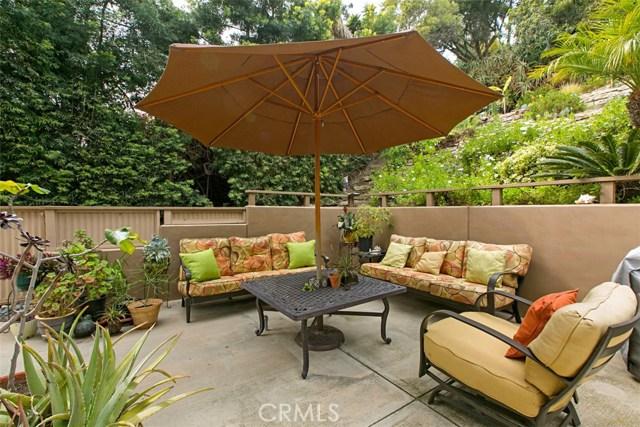 1332 Cerritos Drive Laguna Beach, CA 92651 - MLS #: LG18052972