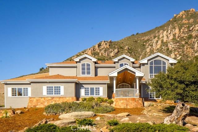 272 Blue Granite Lane, San Luis Obispo, CA 93405