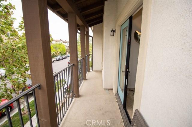 751 E Valencia St, Anaheim, CA 92805 Photo 22