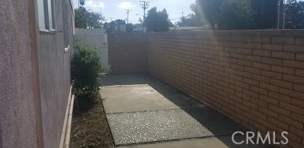 2902 Peppertree Lane, Costa Mesa CA: http://media.crmls.org/medias/e47e667f-3e71-4b49-9436-5b81babc2984.jpg