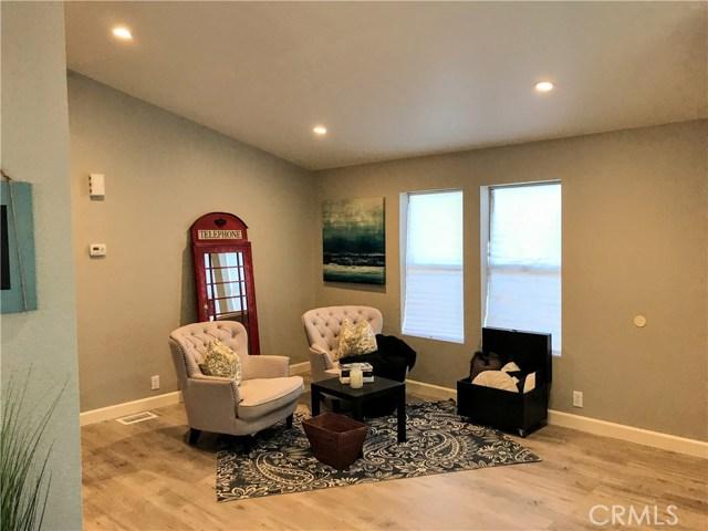 340 N Pine Street Orange, CA 92866 - MLS #: SW17227614