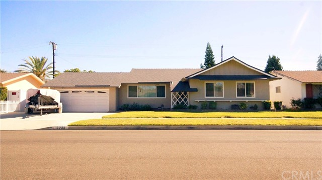 3238 W Ravenswood Dr, Anaheim, CA 92804 Photo 0