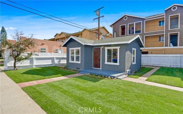 2512 E 11th St, Long Beach, CA 90804 Photo 0