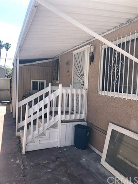 400 Arbor, Long Beach, CA 90805 Photo 0