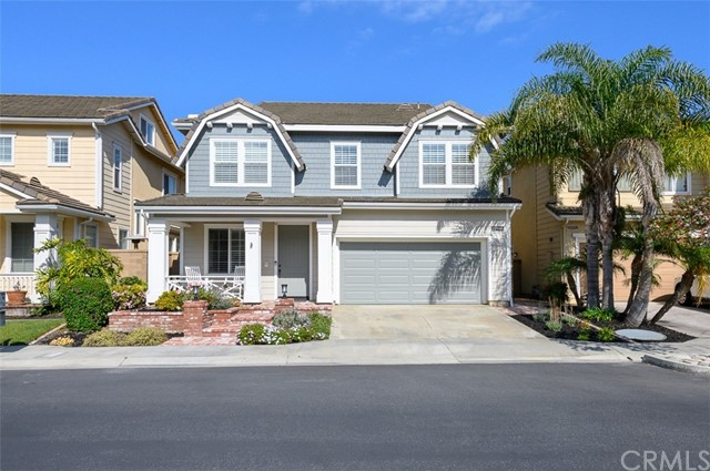 20946  Monarch Lane 92646 - One of Huntington Beach Homes for Sale