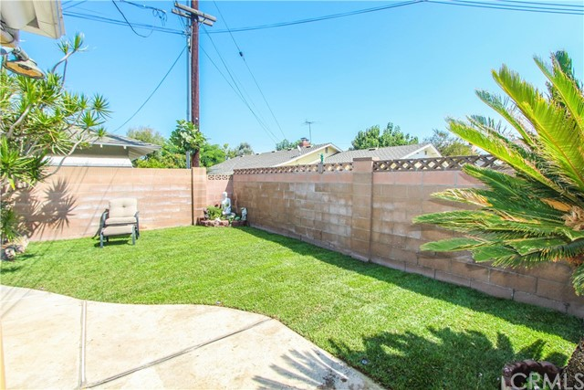 2317 W Ramm Dr, Anaheim, CA 92804 Photo 26