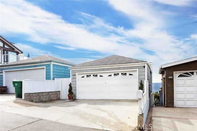 32021 Virginia Way, Laguna Beach CA 92651