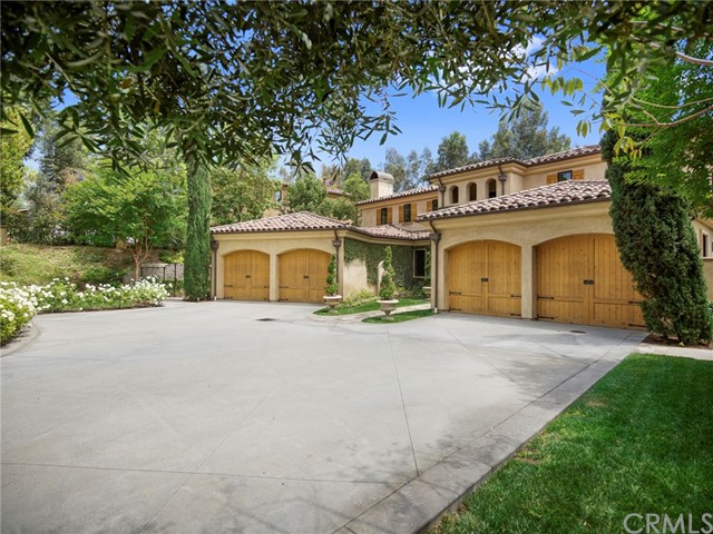 17944 VIA RANCHERO, YORBA LINDA, CA 92886  Photo 4