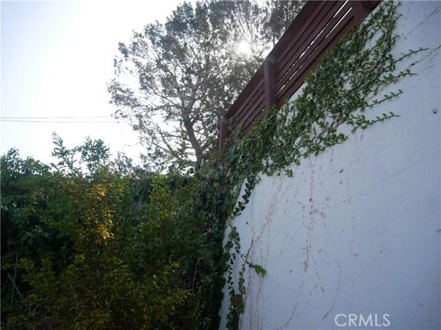 3611 Tilden Avenue, Los Angeles CA: http://media.crmls.org/medias/e482af9c-9d7b-4d16-a21e-c805a116d8e5.jpg